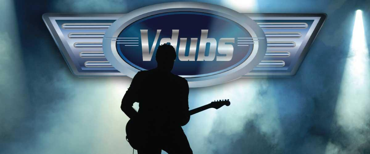 vdubs-front-page-banner-3