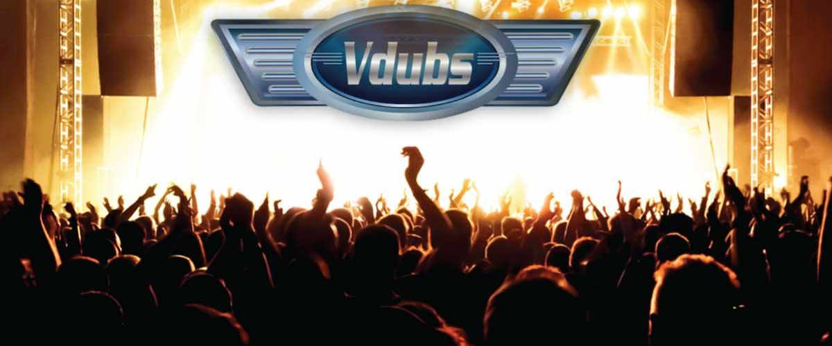 vdubs-front-page-banner-2