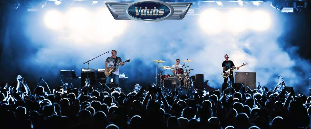 vdubs-front-page-banner-4