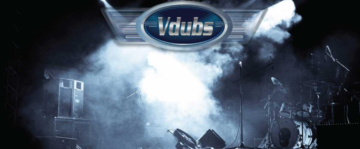 vdubs-front-page-banner-1
